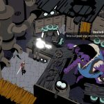 Creature in the Well hits stores this September
