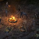 REVIEW / Pillars of Eternity Complete Edition (Switch)