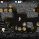 Boulder Dash comes to Gamescom