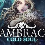 REVIEW / Vambrace: Cold Soul (Switch)