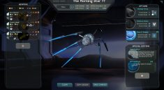 Review / Interstellar Space Genesis (PC)