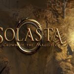Solasta: Crown of the Magister receives official licensing of Dungeons & Dragons SRD 5.1