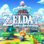 REVIEW / The Legend of Zelda: Link's Awakening (Switch)