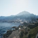 Ran: Lost Islands announced for Steam