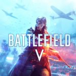 Battlefield 5 hosts several free weekends throughout October