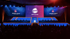 eSports Pro League launching early 2020 with a focus on mobile games