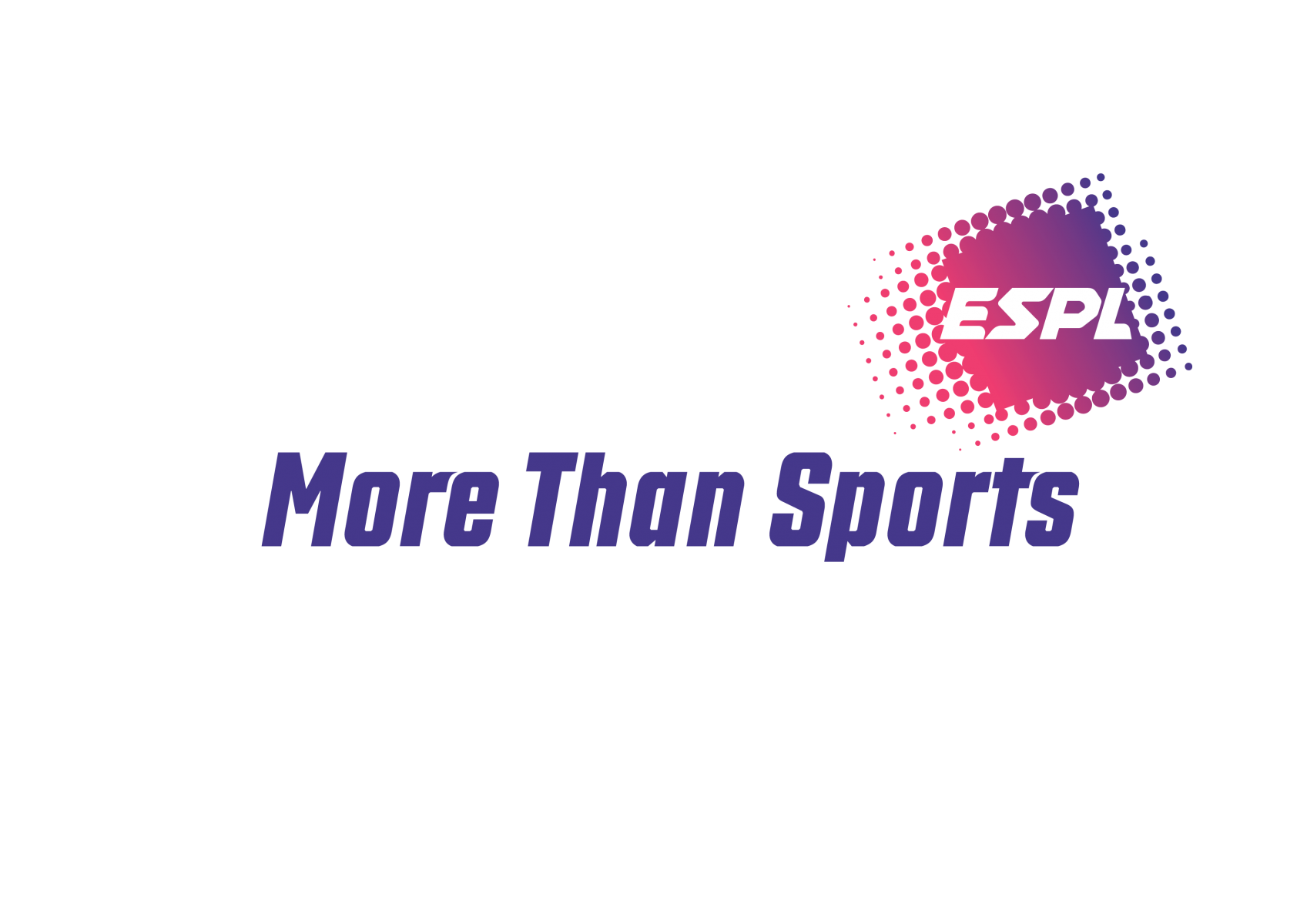 esports pro league tagline