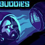Review / OUTBUDDIES (PC)
