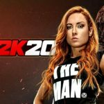 REVIEW / WWE 2K20 (XO)
