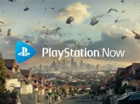 Playstation Now feat
