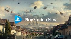 Playstation Now is having its price slashed in half