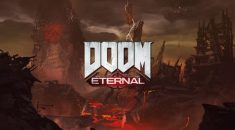 Doom Eternal release date pushed to 2020
