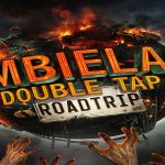 Zombieland: Double Tap game finally gives the world a playable Jesse Eisenberg