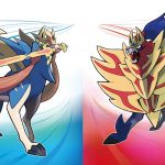 REVIEW / Pokemon Sword and Shield