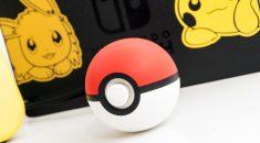 17 Best Pokemon Fan Games