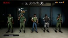Netflix's Narcos: Rise of the Cartels hits consoles and PC