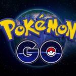 Pokemon Go celebrates the holidays and new games