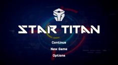 Futuristic run-and-gun shooter Star Titan heading to iOS and Android