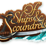Of Ships & Scoundrels sails into our lives on PC
