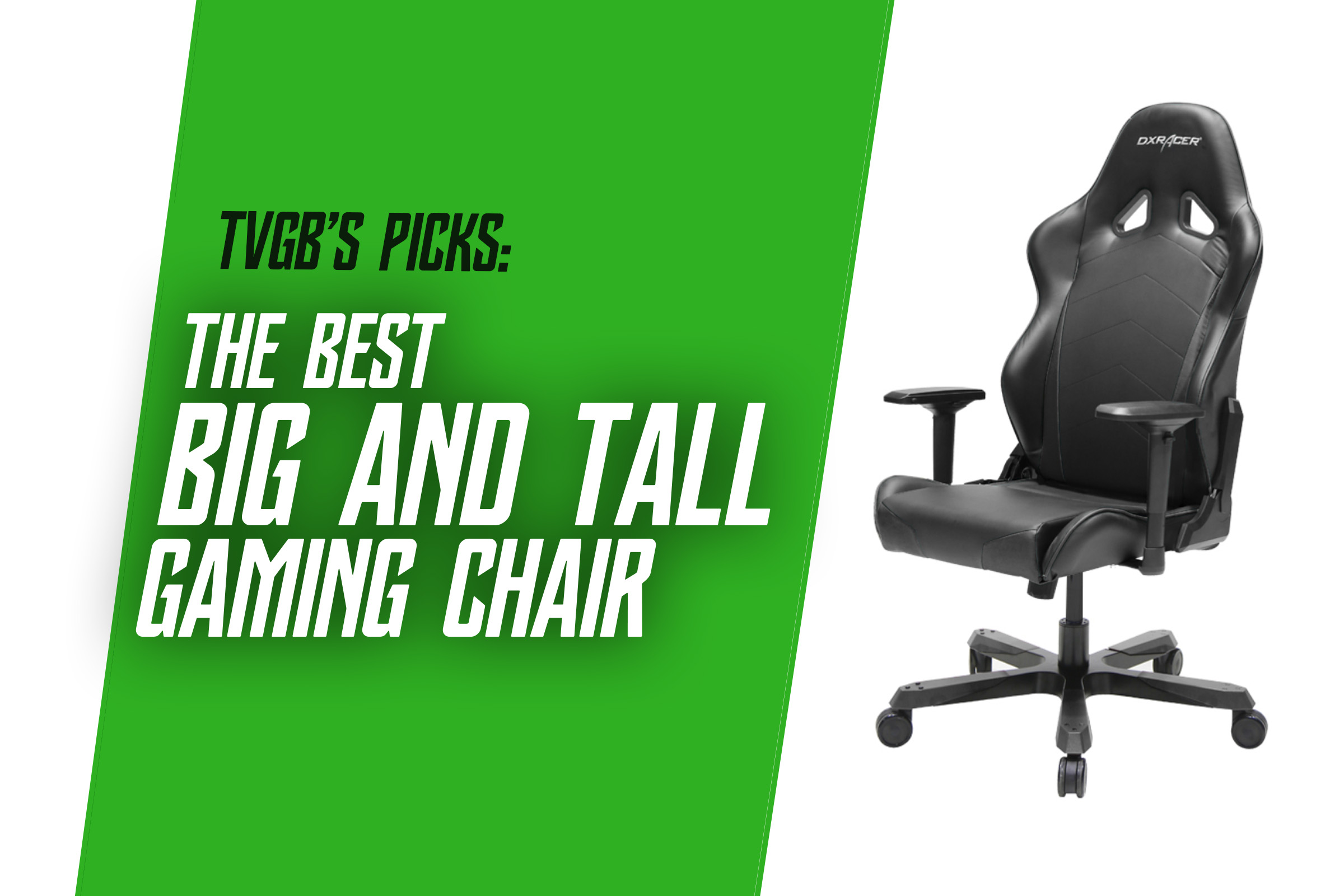 BIG /& TALL FABRIC COMPUTER SQUARE BACK OFFICE CHAIR ARMS 400 lbs WEIGHT CAPACITY