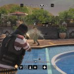 REVIEW / Narcos: Rise of the Cartels (PC)