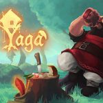 REVIEW / Yaga (PS4)