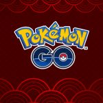 Pokemon Go live events and Lunar New Year festivities announced