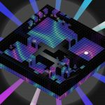 Obversion introduces us to a new puzzle