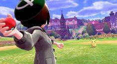 Nintendo blacklists media outlet after Pokemon leaks