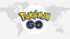 Pokemon Go Battle League pre-season is almost over