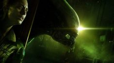 Celebrate Alien Day with a free copy of Alien: Blackout