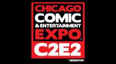 Gaming at C2E2 2020