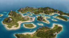 """REVIEW / Tropico 6 """"Spitter"""" DLC (PC)"""