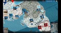 SGS: Winter War arrives on PC