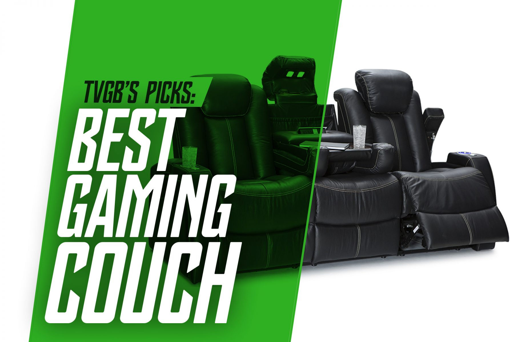 TVGB - gaming couch header image