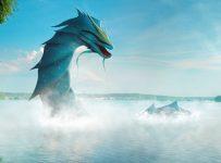 Best Pokémon ROM Hacks - header image