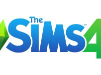How to Do the Sims 4 Free Real Estate Cheat [Easiest Method]