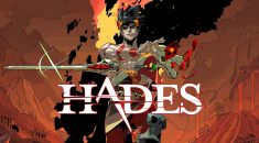 REVIEW / Hades (NS)