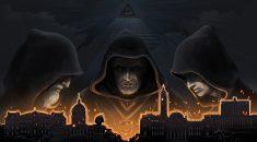 REVIEW / Secret Government (PC)