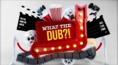 REVIEW / What The Dub (PC)