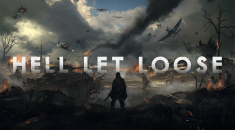 Hell Let Loose leaves Steam Early Access this July