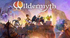 MYSTERY REVIEW / Wildermyth (PC)