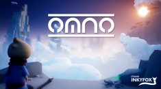 MYSTERY REVIEW / Omno (PC)