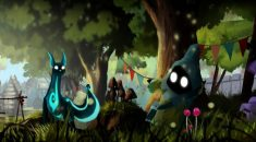 REVIEW / Unbound: Worlds Apart (PC)