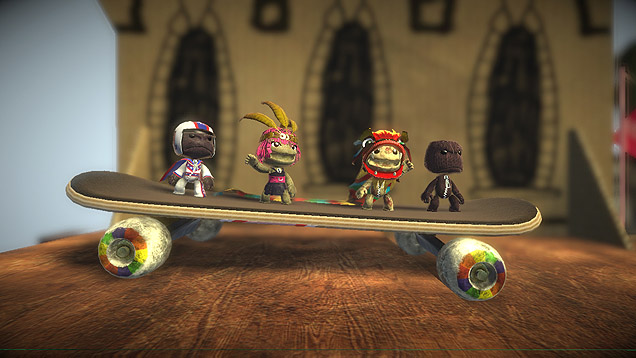LittleBigPlanet_Screenshot.jpg
