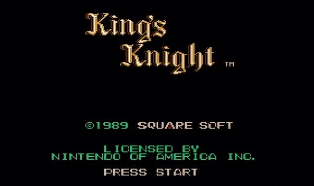 king__s.jpg