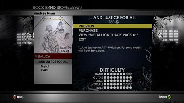 rockbandstore5.jpg